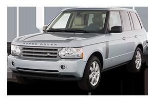 Range Rover (L322) до 2009