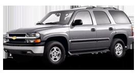 Tahoe 1500 2000-2006