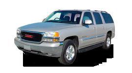 Yukon XL 1500 2000-2006
