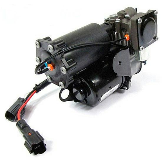 HITACHI-Ustanavlivaetsya-na-avtomobil_-Land-Rover-Discovery-3_4-2004-2012-Range-Rover-Sport-2006-2013