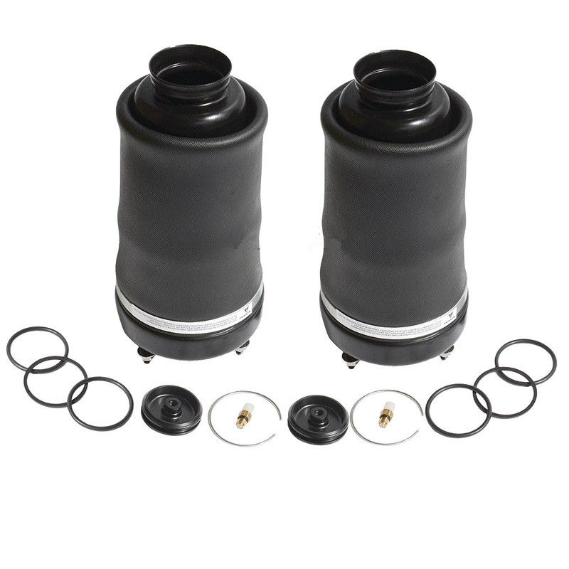 pl18071172-pair_front_left_and_right_air_suspension_spring_for_mercedes_ml_gl_class_x164_w164_1643206113