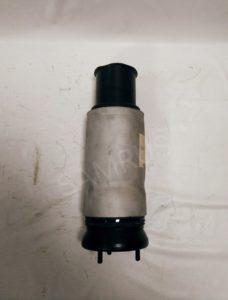 Восстановленный пневмобаллон Land-Rover Discovery
